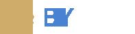 bytek-header-logo_new